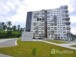 1 Bedroom Condo for sale in Tagaytay City, Calabarzon Mondavi