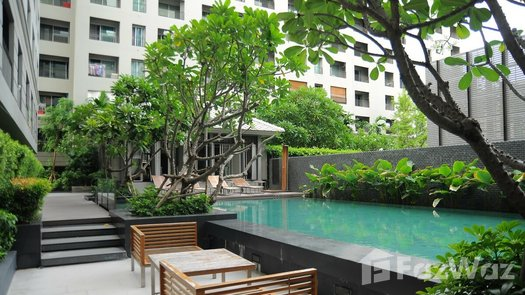 Photos 1 of the Communal Pool at The Seed Memories Siam