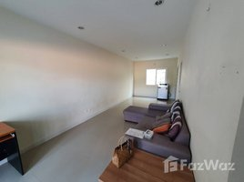 2 Bedrooms Townhouse for sale in Mae Hia, Chiang Mai The Urbana 4