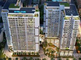 2 Phòng ngủ Căn hộ cho thuê ở Thanh Xuân Trung, Hà Nội Cho thuê căn hộ Rivera Park - 69 Vũ Trọng Phụng các căn hộ đang trống vào ở ngay. LH: +66 (0) 2 508 8780