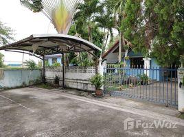 2 Bedrooms House for rent in Nong Prue, Pattaya Siam Garden City