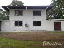 4 Bedrooms House for sale in Ancon, Panama LA BOCA, CIUDAD DE PANAMÁ, Panamá, Panamá