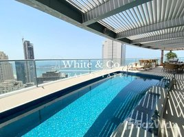 4 Bedrooms Penthouse for sale in , Dubai Trident Grand Residence