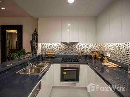 Studio Apartment for sale in , Dubai Paramount Tower Hotel & Residences