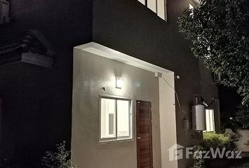 Property For Rent In Koh Samui Surat Thani 158 Rental Listings