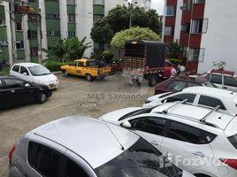 3 Bedrooms Apartment for sale in , Santander CALLE 12 #10A-13 URBANIZACI�N MINUTO DE DIOS