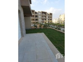 3 Bedrooms Apartment for rent in Cairo Alexandria Desert Road, Giza New Giza