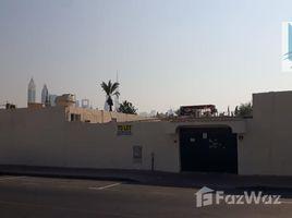 8 chambres Immobilier a vendre à , Dubai Al Badaa Villas