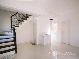 2 chambres Maison a vendre à Legazpi City, Bicol Camella Legazpi