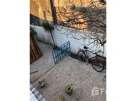 1 Habitación Casa en alquiler en , Buenos Aires JULIAN NAVARRO al 500, Beccar - Bajo - Gran Bs. As. Norte, Buenos Aires