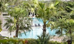 Photos 2 of the Communal Pool at The Pavilions Phuket
