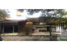 3 Bedrooms House for sale in Pasar Rebo, Jakarta Jln. Gedong Raya, Kel. Gedong, Kec. Pasar Rebo, Jakarta Timur, Jakarta Timur, DKI Jakarta