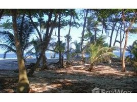 N/A Immobilier a vendre à , Bay Islands - Mariners Landing, Utila, Islas de la Bahia
