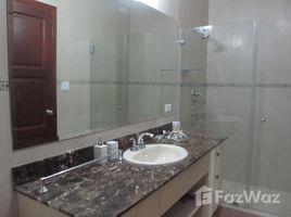 Panama Oeste Las Lajas CORONADO GOLF Unit A 2 卧室 住宅 售