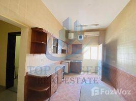 4 غرف النوم عقارات للإيجار في , Al Ain Al Ragayeb