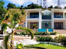 5 Bedrooms House for sale in Bei, Preah Sihanouk Other-KH-61194