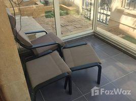 Al Jizah Villa for rent in meadows park compound . 4 卧室 别墅 租