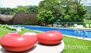 1 Habitación Apartamento en venta en , San José Lindora