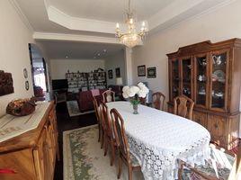 Heredia 5 Bedroom Pool Villa for Sale in Moravia 5 卧室 屋 售