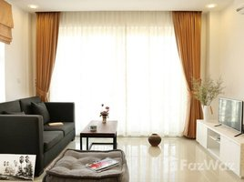 2 Bedrooms Apartment for rent in Phsar Depou Ti Bei, Phnom Penh Other-KH-77353