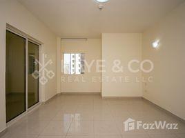 1 Bedroom Apartment for sale in Lake Elucio, Dubai New Dubai Gate 1