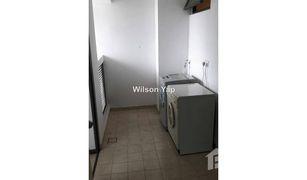 3 Bedrooms Apartment for sale in Petaling, Selangor Bandar Sunway