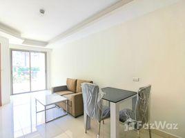 1 Bedroom Condo for sale in Nong Prue, Pattaya Laguna Beach Resort 2