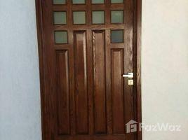 3 Habitaciones Casa en venta en , Morelos House For Sale in Rancho Cortes