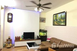 5 bedroom Townhouse for sale at in Hanoi, Vietnam