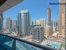 2 Bedrooms Apartment for sale at in Islamic Clusters, Dubai - U731418