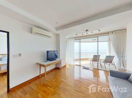 2 Bedrooms Condo for sale in Cha-Am, Phetchaburi Cha Am Long Beach Condo
