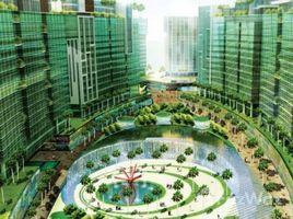 2 Bedrooms Condo for sale in Malate, Metro Manila Six Senses