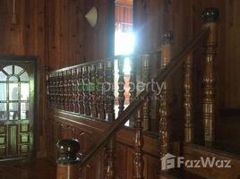 ເຮືອນ 2 ຫ້ອງນອນ ໃຫ້ເຊົ່າ ໃນ , ວຽງຈັນ 2 Bedroom House for rent in Saphanthong Kang, Vientiane