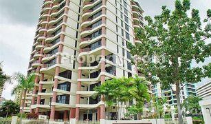 3 Bedrooms Apartment for sale in Bedok north, East region Tanah Merah Kechil Road