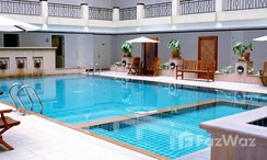 Photos 1 of the Communal Pool at Wattana Suite