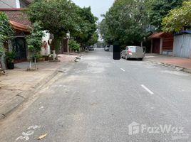 北寧省 Kinh Bac Chỉ 3.2 tỷ có ngay 110m2, MT 5m đất mặt phố thành phố Bắc Ninh N/A 土地 售