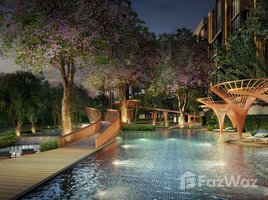 1 Bedroom Property for sale in Phra Khanong Nuea, Bangkok Kawa Haus