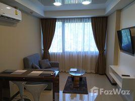 2 Bedrooms Condo for sale in Mai Khao, Phuket Mai Khao Beach Condotel