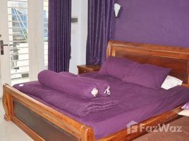 Studio House for rent in Svay Dankum, Siem Reap Five Lovely Bedrooms House Rent Siem Reap Cambodia.