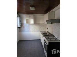 Tierra Del Fuego PIONEROS FUEGUINOS 461 al 400 3 卧室 住宅 售