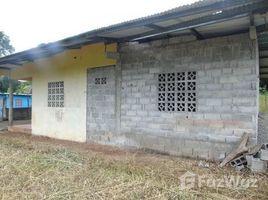 2 Habitaciones Casa en venta en Bugaba, Chiriquí CHIRIQUÍ - BUGABA, Bugaba, Chiriqui