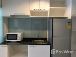 1 Bedroom Property for rent in Wichit, Phuket The Pixels
