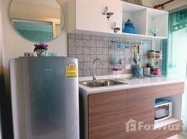 1 Bedroom Condo for rent in Cha-Am, Phetchaburi Baan Thew Lom