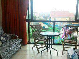 Кондо, Студия на продажу в Раваи, Пхукет Asia Inn
