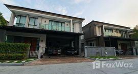 Available Units at THE CITY Bangna Km.7