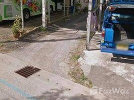 N/A Land for sale in Rawai, Phuket Land For Sale With Building Permit