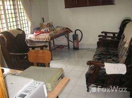 4 Bedrooms House for rent in Ernakulam, Kerala Kadavantra