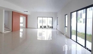5 Bedrooms House for sale in Batu, Selangor Kota Kemuning