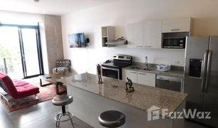 1 Habitación Apartamento en venta en , San José Rohrmoser