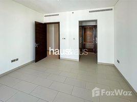 2 Bedrooms Apartment for rent in Sobha Hartland, Dubai Hartland Greens